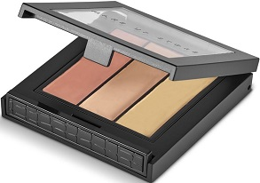 En mycket bra produkt från Make Up Store