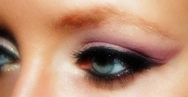 Bästa eyeliner!